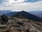 A Journey to the White Mountains of New Hampshire