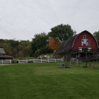 Heritage Farms – Harkening to Both the Past and the Future