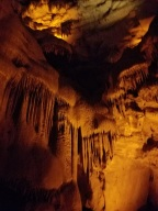 The Forgotten National Parks, Part I: Mammoth Cave